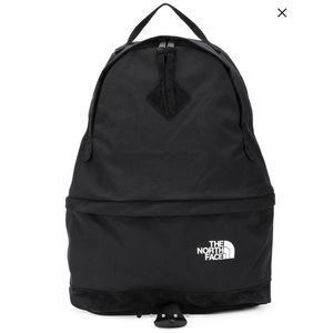 The North Face X Junya Watanabe backpack